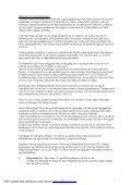 Klage på mindre vesentleg reguleringsendring innanfor ... - Page 3