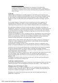 Klage på mindre vesentleg reguleringsendring innanfor ... - Page 5