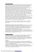 Klage på mindre vesentleg reguleringsendring innanfor ... - Page 7