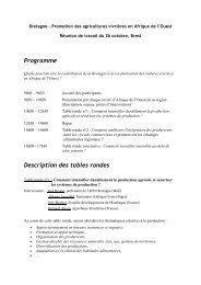 Document pour participants - Acteurs Bretons de la Coopération ...