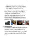 datert 18.08.2010 - Grimstad kommune - Page 7