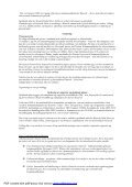 Kommunedelplan Knarvik-Alversund 2007 - 2019, revidert ... - Page 2