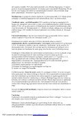 Kommunedelplan Knarvik-Alversund 2007 - 2019, revidert ... - Page 6