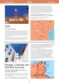 Tunisia - Airep - Page 3