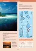 Maldives - Airep - Page 2