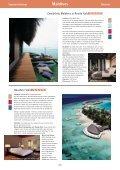 Maldives - Airep - Page 3