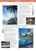 Maldives - Airep - Page 4