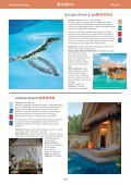 Maldives - Airep - Page 5