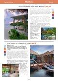 Maldives - Airep - Page 6