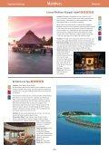 Maldives - Airep - Page 7