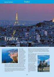 France - Airep