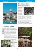 La dolce vita - Airep - Page 7