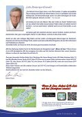 Unsere aktuelle Broschüre 2013 - freewater Yachtcharter - Page 2