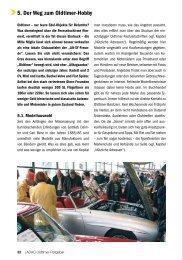 5. Der Weg zum Oldtimer-Hobby - ADAC