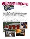 VillaksCamp 2012.pdf - Norske Lakseelver - Page 3