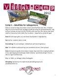 VillaksCamp 2012.pdf - Norske Lakseelver - Page 5