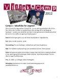 VillaksCamp 2012.pdf - Norske Lakseelver - Page 6