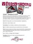 VillaksCamp 2012.pdf - Norske Lakseelver - Page 7