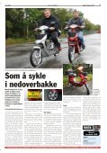 60% 60% - Lokal-avisen.no - Page 3