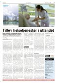 60% 60% - Lokal-avisen.no - Page 5