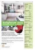 fakta - Lokal-avisen.no - Page 3