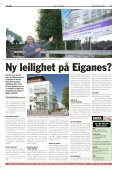 fakta - Lokal-avisen.no - Page 5