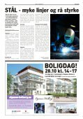 fakta - Lokal-avisen.no - Page 6