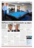 fakta - Lokal-avisen.no - Page 7