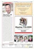 60% 60% - Lokal-avisen.no - Page 2