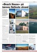 60% 60% - Lokal-avisen.no - Page 4