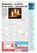 60% 60% - Lokal-avisen.no - Page 7