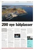 s - Lokal-avisen.no - Page 3