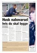 s - Lokal-avisen.no - Page 4