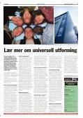 s - Lokal-avisen.no - Page 7