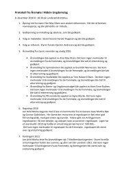 101208 Protokoll fra Årsmøte.pdf - Nidelv Ungdomslag