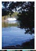 GJENUTSETTING AV FISK - Norske Lakseelver - Page 2