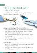 GJENUTSETTING AV FISK - Norske Lakseelver - Page 6