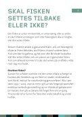 GJENUTSETTING AV FISK - Norske Lakseelver - Page 7