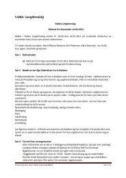 110314 Styremøte referat i Nidelv Ungdomslag.pdf