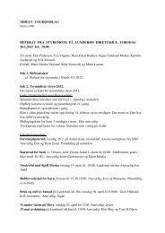 120126 Styremøte referat i Nidelv Ungdomslag.pdf