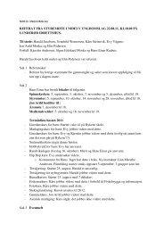 110822 Styremøte referat i Nidelv Ungdomslag.pdf