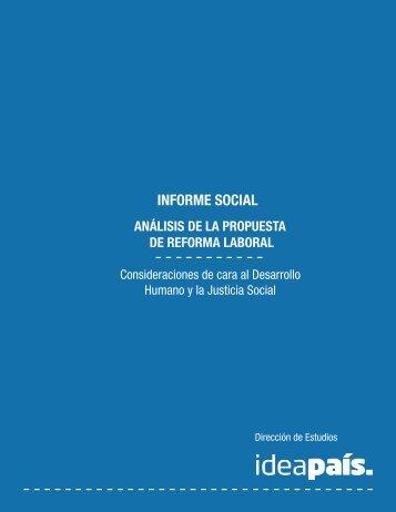 Reforma_Laboral_color