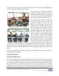 1 The midyear assessment of the GREAT Women Project in Jagna ... - Page 2