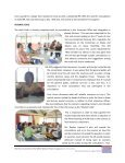 1 The midyear assessment of the GREAT Women Project in Jagna ... - Page 3