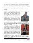 1 The midyear assessment of the GREAT Women Project in Jagna ... - Page 4