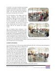 1 The midyear assessment of the GREAT Women Project in Jagna ... - Page 5