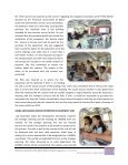 1 The midyear assessment of the GREAT Women Project in Jagna ... - Page 7
