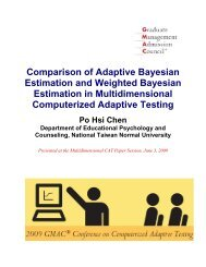 Comparison of Adaptive Bayesian Estimation and Weighted ...