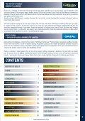 CATALOGUE - Uniforms Plus - Page 3