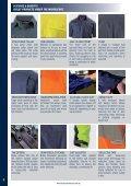 CATALOGUE - Uniforms Plus - Page 6